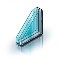 Стеклопакеты Modern Glass
